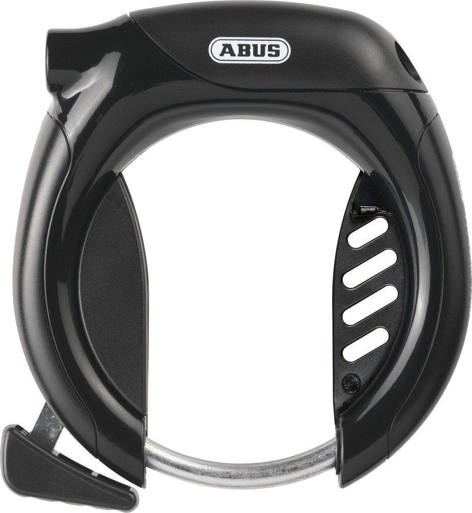 ABUS Fahrradschloss »Pro Tectic 4960 NR BK + 6KS/85 + ST5850«