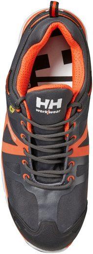 Helly Hansen Workwear Safety Shoes Smestad Active Ht Ww