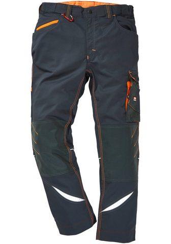 Bullstar брюки »ULTRA«