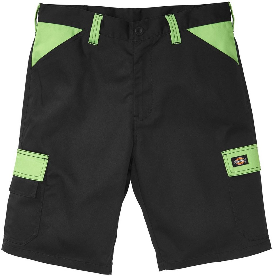dickies arbeitsshorts everyday 24 7 kaufen otto. Black Bedroom Furniture Sets. Home Design Ideas