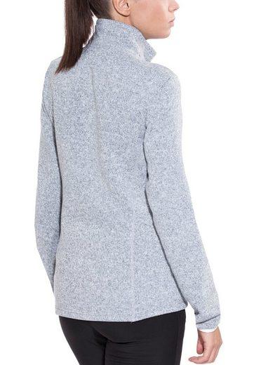 VAUDE Outdoorjacke Rienza Jacket Women