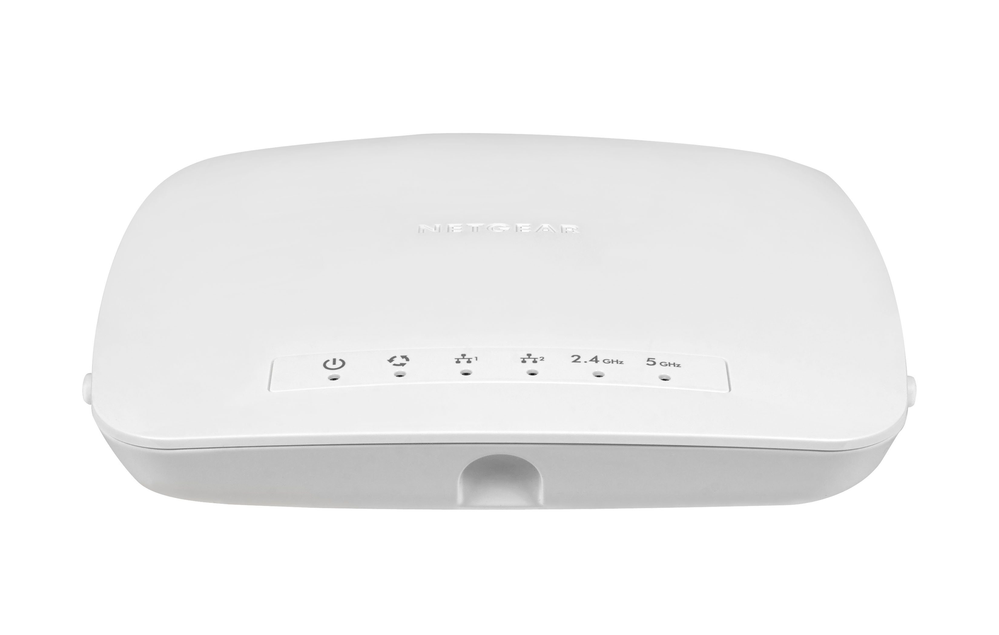Netgear Access Point Hardware »4X4 DUAL BAND PR.WIRELESS-AC AP«