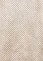 SURI FREY Beuteltasche, mit goldfarbenem Finish, Bild 7