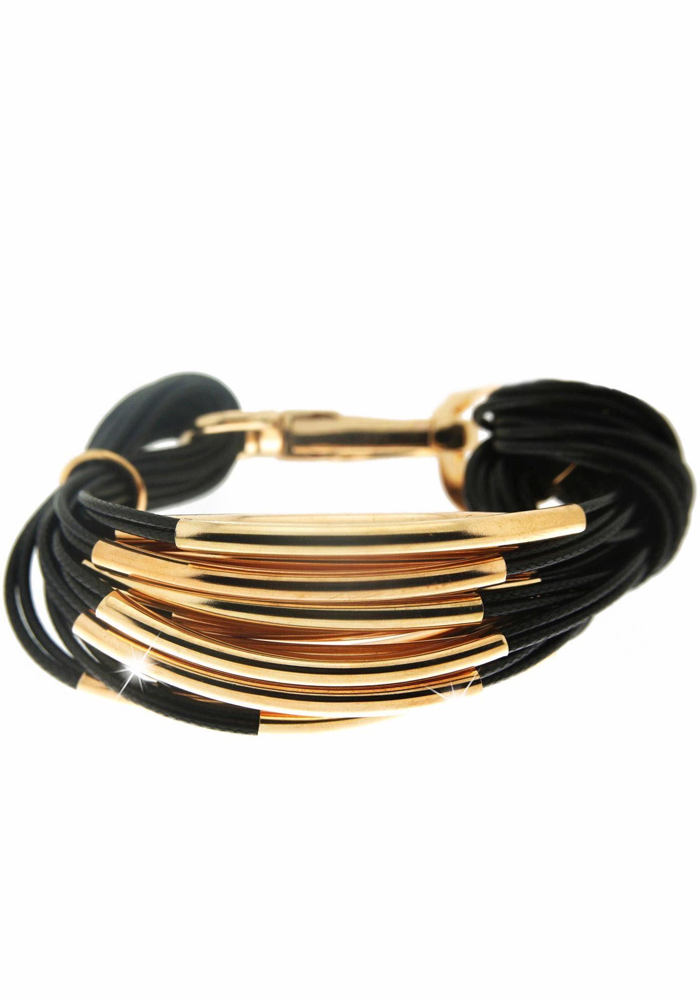Sweet Deluxe Armband »Ella, 4042«