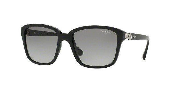 Vogue Damen Sonnenbrille » VO5093SB«