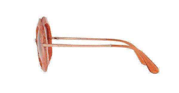 DOLCE & GABBANA Damen Sonnenbrille »DG6105«