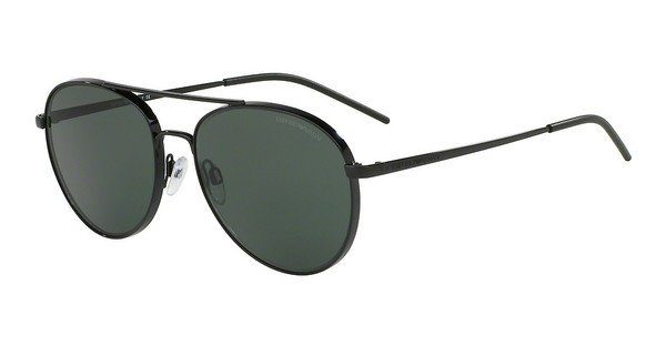 Emporio Armani Herren Sonnenbrille » EA2040«