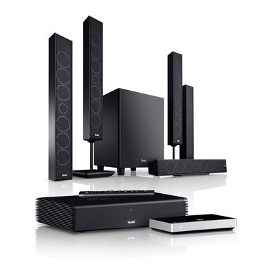 teufel heimkino lautsprecher varion complete streaming 5 1 set online kaufen otto. Black Bedroom Furniture Sets. Home Design Ideas
