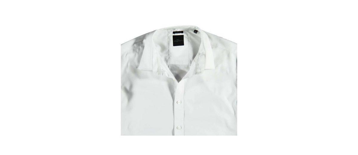 engbers Hemd