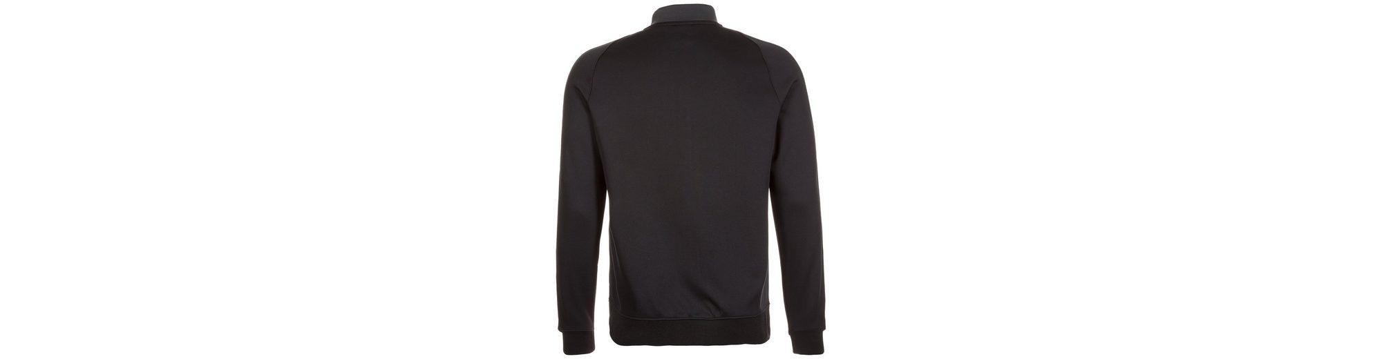 Verkauf Wirklich Die Besten Preise Günstig Online NIKE Authentic N98 Track Jacke Herren Vorbestellung Online BUPkZ99T