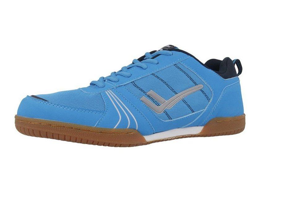 Killtec Sportschuhe in Blau