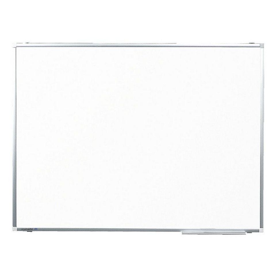 legamaster whiteboard 7 p101054 emailliert 120 x 90 cm. Black Bedroom Furniture Sets. Home Design Ideas