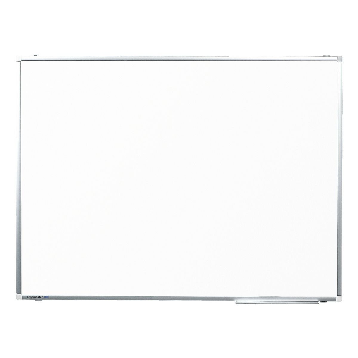 Legamaster Whiteboard / Weißwandtafel