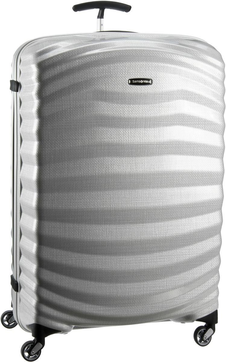 Samsonite Lite-Shock Spinner 81/30