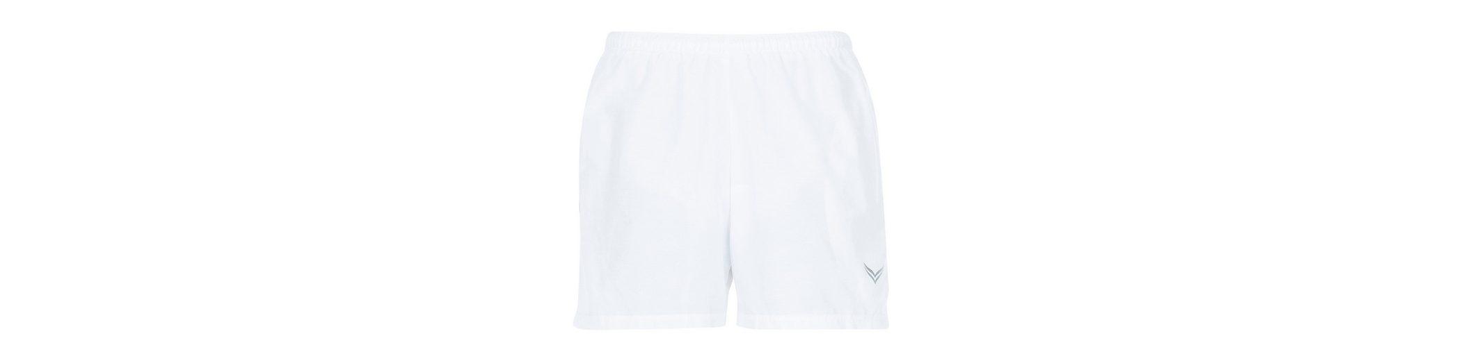 TRIGEMA Sport-Shorts Qualität Frei Für Verkauf Günstig Kosten Erhalten Authentisch Rabatt Zuverlässig 9bjQdY