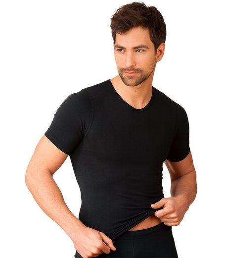 Sport-chemise Trigema Nilit-bodyfresh