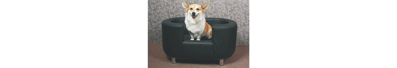 HTI-Line Hundesofa »Willy«