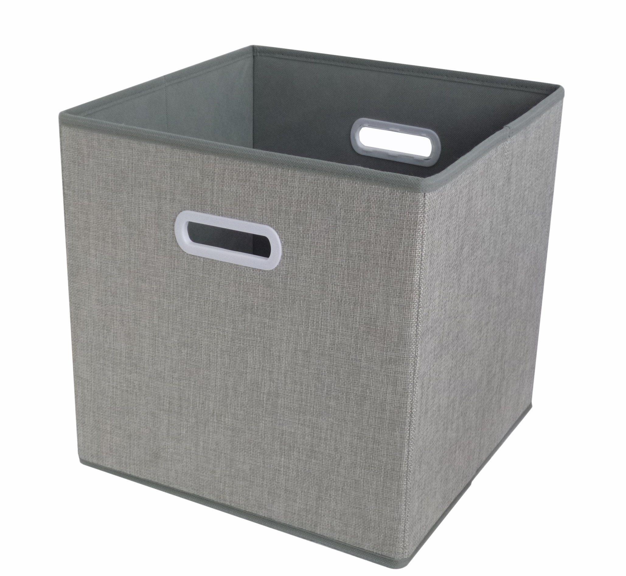 HTI-Line Aufbewahrungsbox »Paloma«
