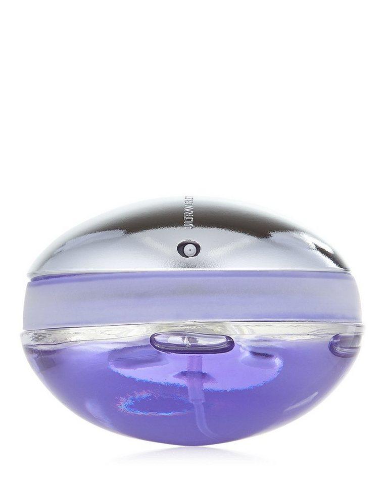 Paco Rabanne Eau de Parfum »Ultraviolet«