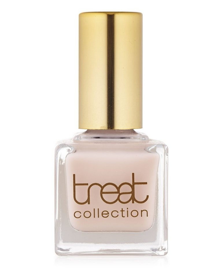Treat Collection Nagellack »Treat Collection« in Good Thing