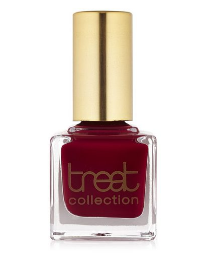 Treat Collection Nagellack »Treat Collection«