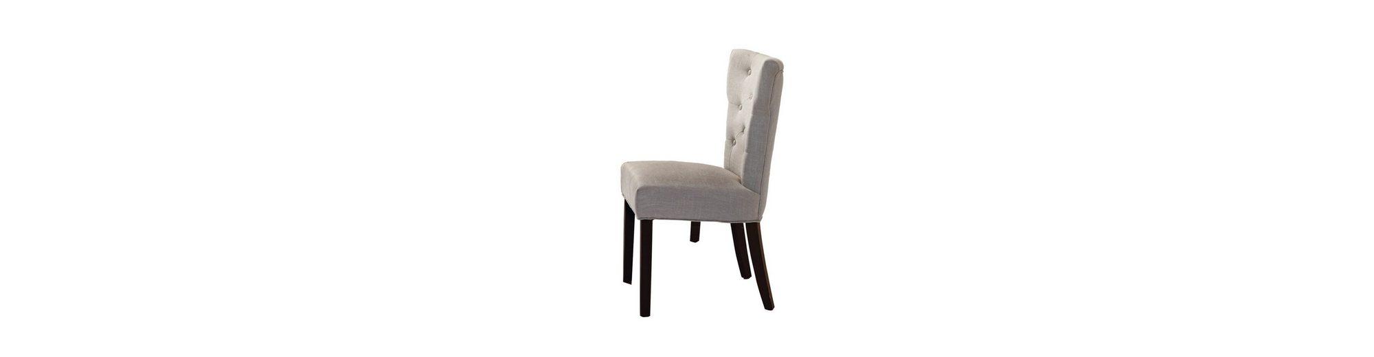Loberon Stuhl »Moreno«