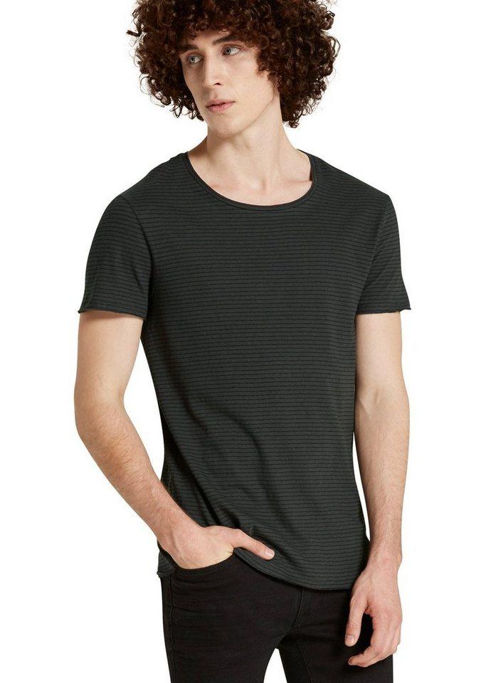 Marc O'Polo DENIM Shirt in C56 combo
