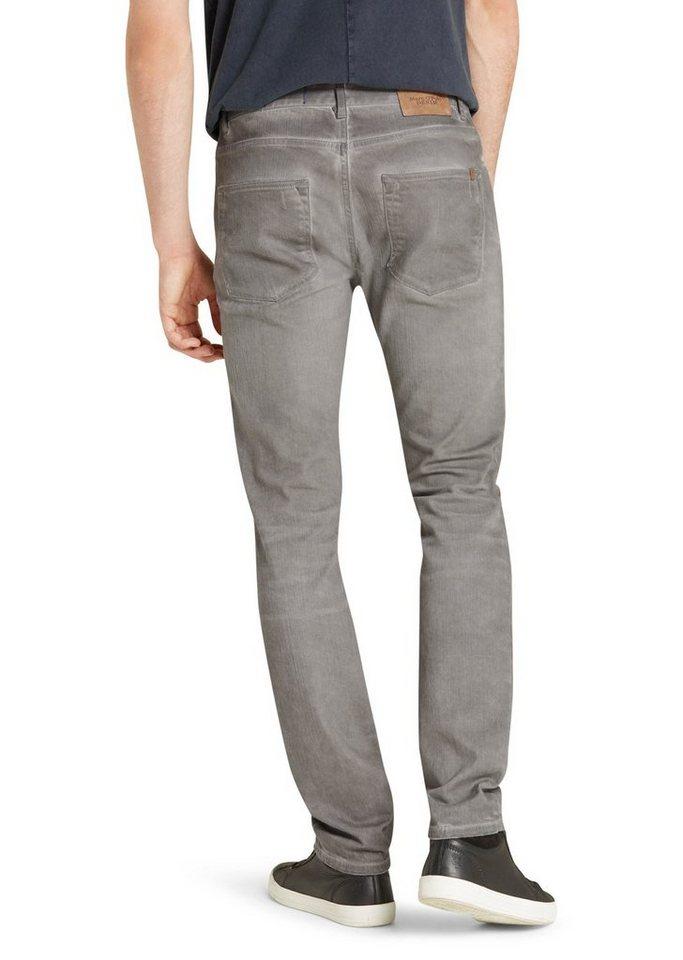 Marc O'Polo DENIM Jeans in 180 light grit