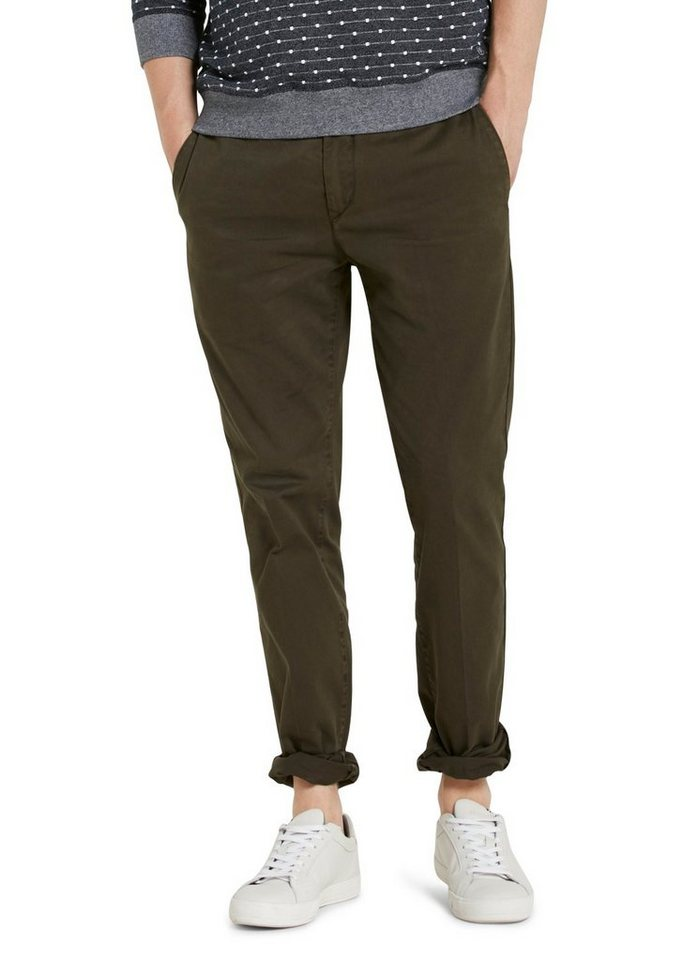 Marc O'Polo Hose in 493 deep forest