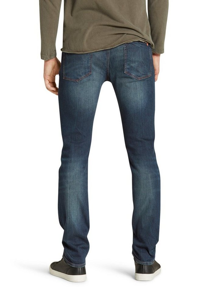 Marc O'Polo DENIM Jeans in P04 combo