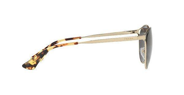 PRADA Damen Sonnenbrille »CINEMA PR 62SS«