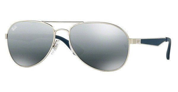 Ray-Ban Sonnenbrille RB3549 UyOD9c6