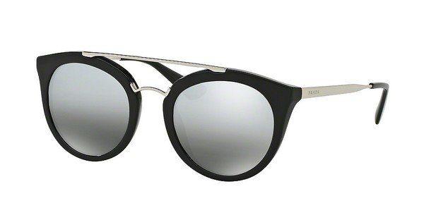 PRADA Damen Sonnenbrille »CINEMA PR 23SS«