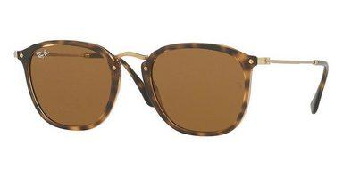 Rayban Herren Sonnenbrille »RB2448N«