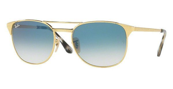Ray-Ban Sonnenbrille RB3429M olhKpaA