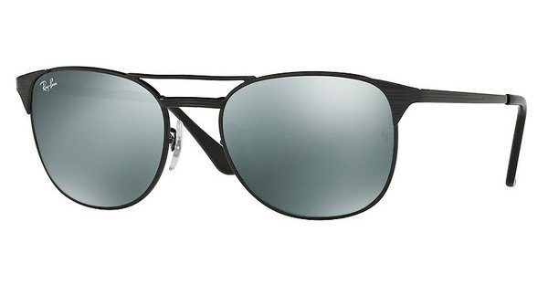 RAY-BAN Herren Sonnenbrille » RB3429M« - Preisvergleich