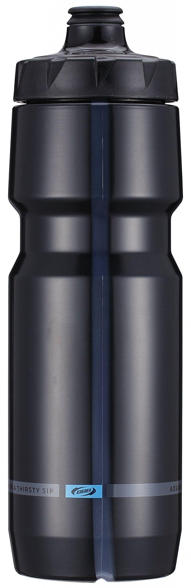 BBB Trinkflasche »AutoTank XL BWB-15 Trinkflasche 750ml«