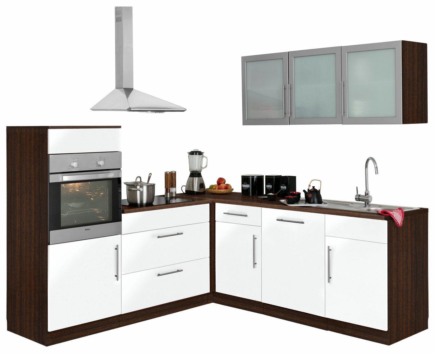 back belt preisvergleiche erfahrungsberichte und kauf bei nextag. Black Bedroom Furniture Sets. Home Design Ideas