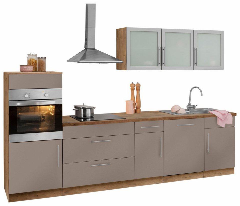 sideboard breite 300 cm gallery of best sideboard cm breit good baros breite kaufen with with. Black Bedroom Furniture Sets. Home Design Ideas