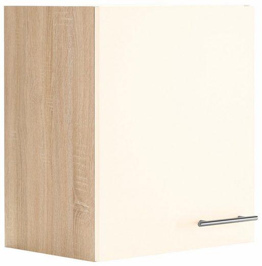OPTIFIT Hängeschrank »Kalmar«, Breite 50 cm