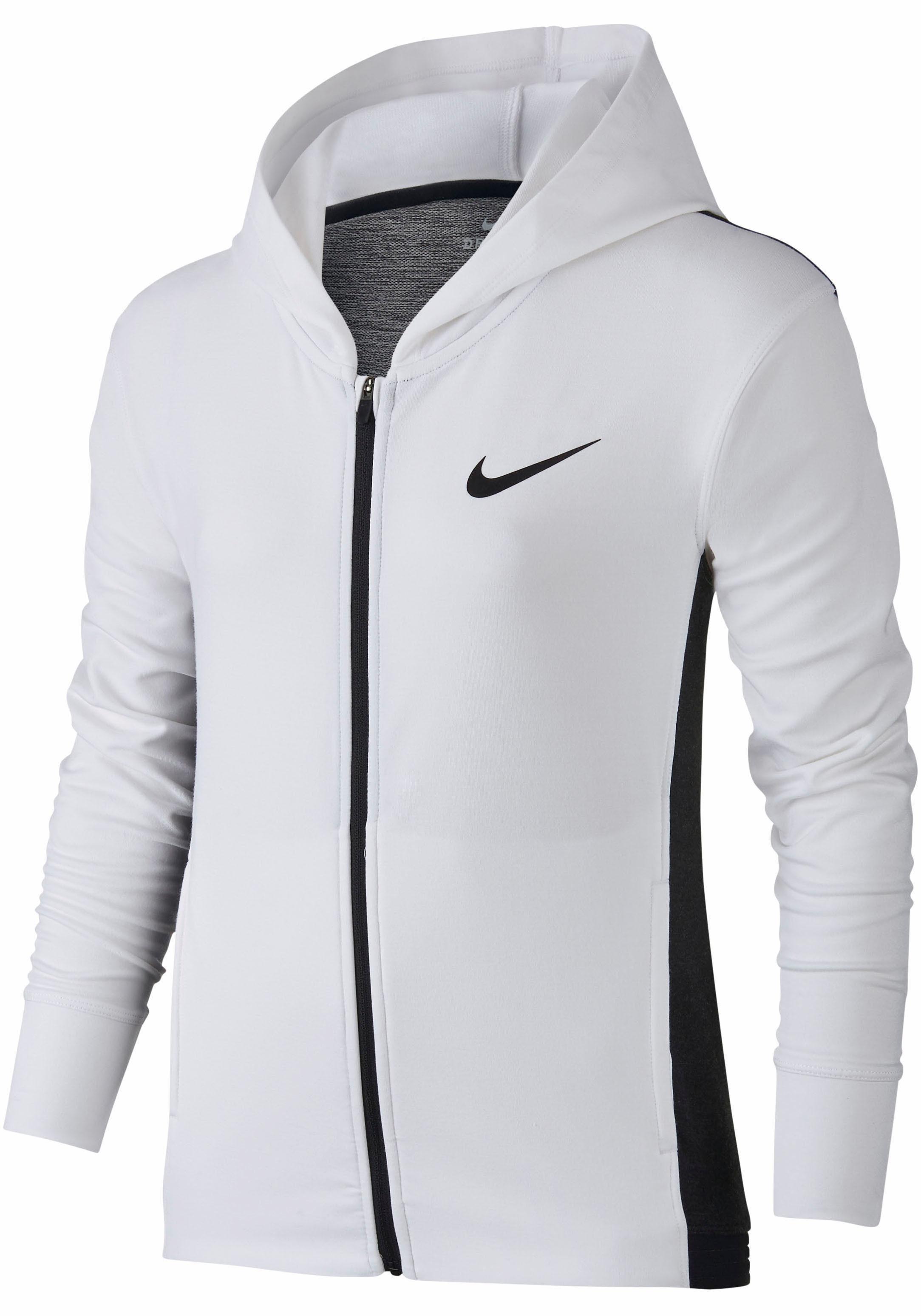 sport nike tech fleece windrunner hoodie herren kapuzenjacke