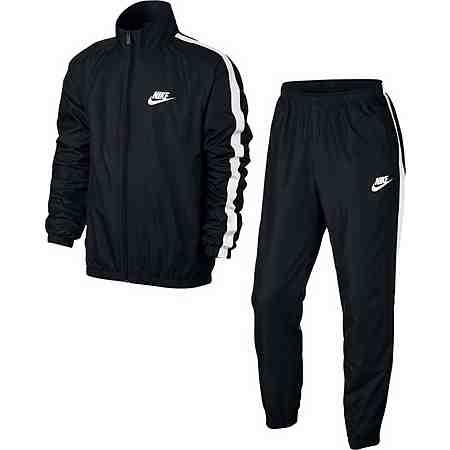 Nike Trainingsanzug »MEN NSW TRK SUIT WVN SEASON«