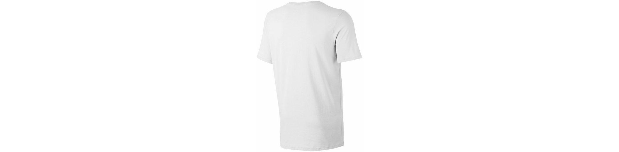 Nike Sportswear Rundhalsshirt MEN NSW TEE VINTAGE SHOEBOX Günstig Versandkosten wUlvZlSb7X