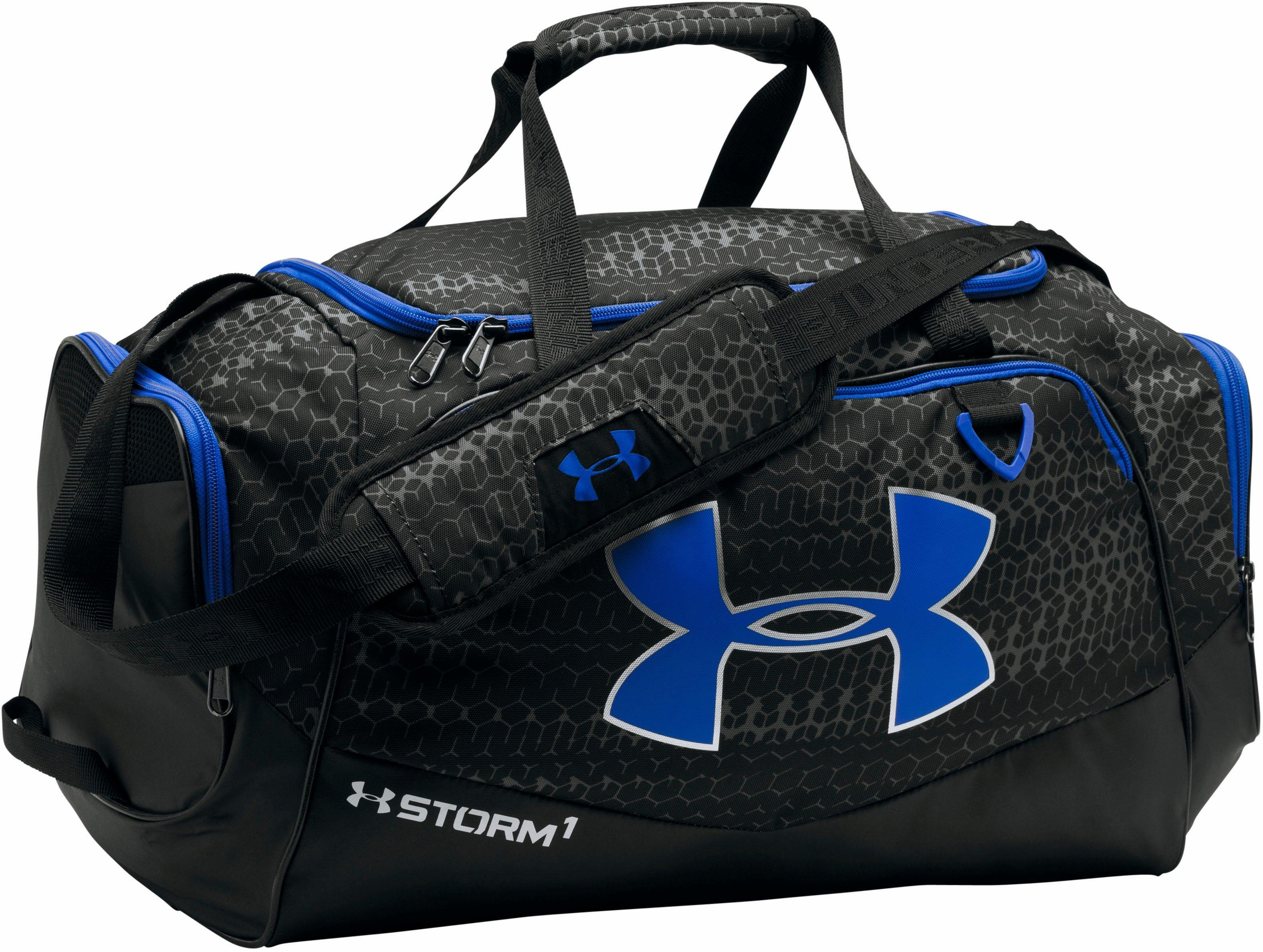 Under Armour® Sporttasche »UNDENIABLE SMALL DUFFLE II«