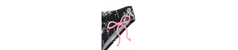 Ausgezeichnete Online Venice Beach Bikinihose Tulum Freies Verschiffen Echte Verkauf Extrem Billigsten Günstig Online lsn1uT8MN