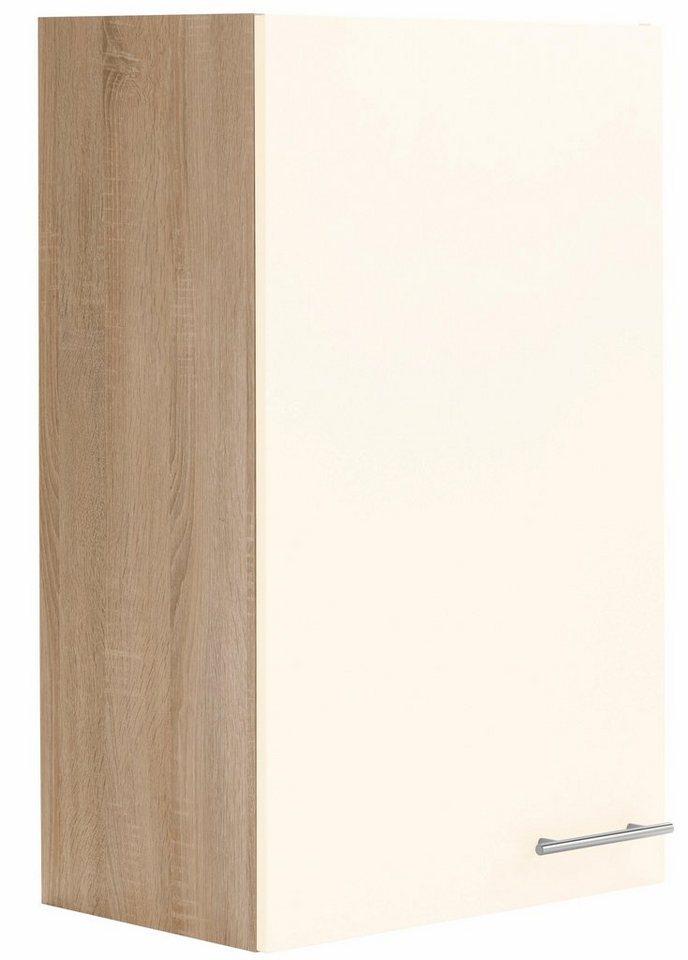 Optifit Hochhängeschrank »Kalmar«, Breite 60 cm in creme