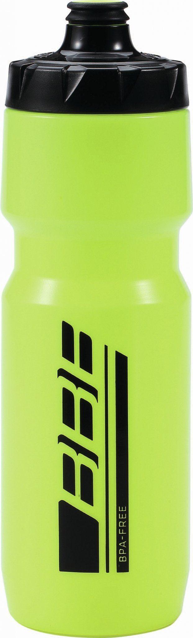 BBB Trinkflasche »BBB AutoTank XL BWB-15 Trinkflasche 750ml«