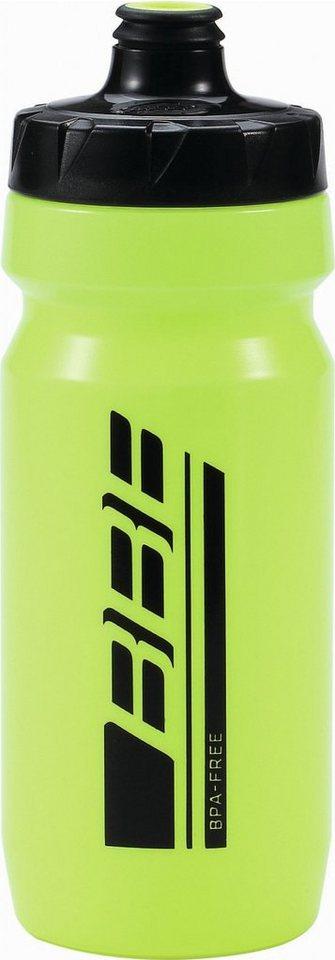BBB Trinkflasche »AutoTank BWB-11 Trinkflasche 550ml«