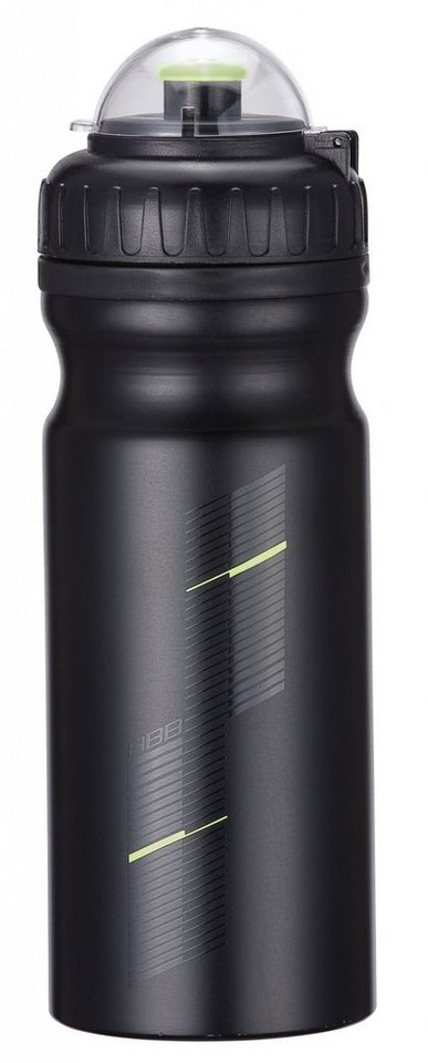 BBB Trinkflasche »AluTank BWB-25 Trinkflasche 680ml«