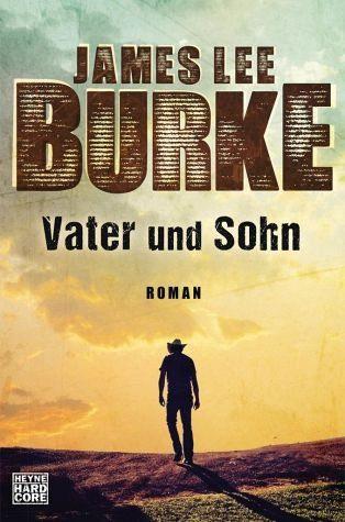 Broschiertes Buch »Vater und Sohn / Hackberry Holland Bd.3«